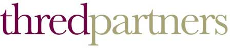 thredpartners Logo